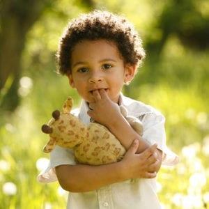 Okanagan child photography