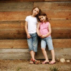 Okanagan kid photography
