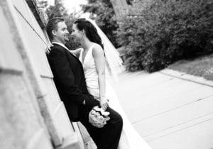 Kelowna Okanagan Wedding Photography